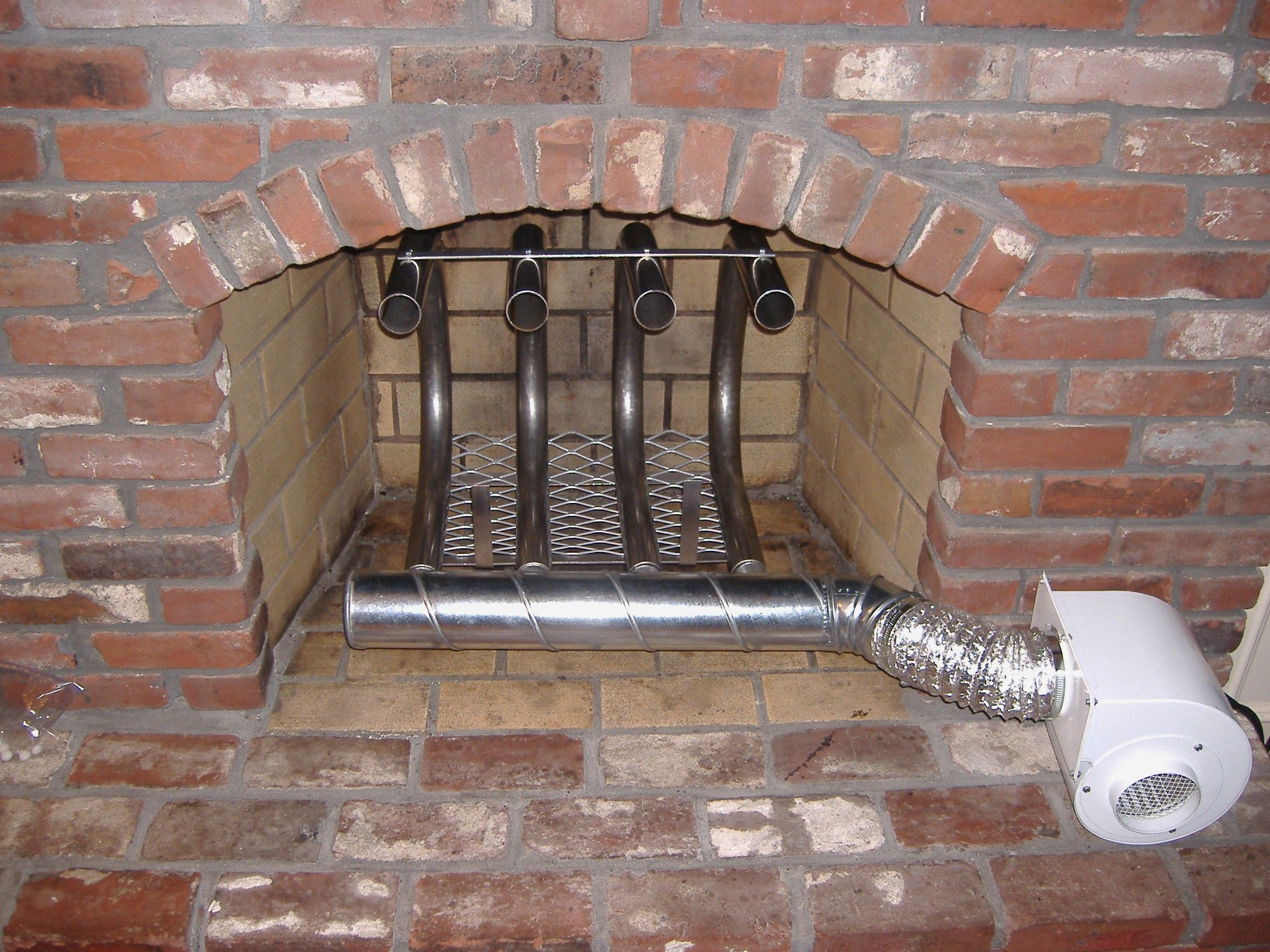 holz kamin f r kamin kamin diy and projects fireplace blower fireplace grate stove fireplace