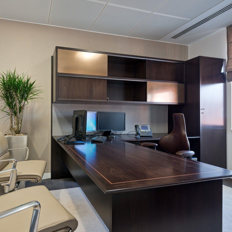 Custom Made Office Desks Home Office Desk Furniture