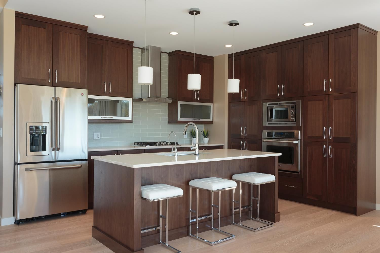 Kitchen Designer Colorado Springs Kitchen, Kitchen