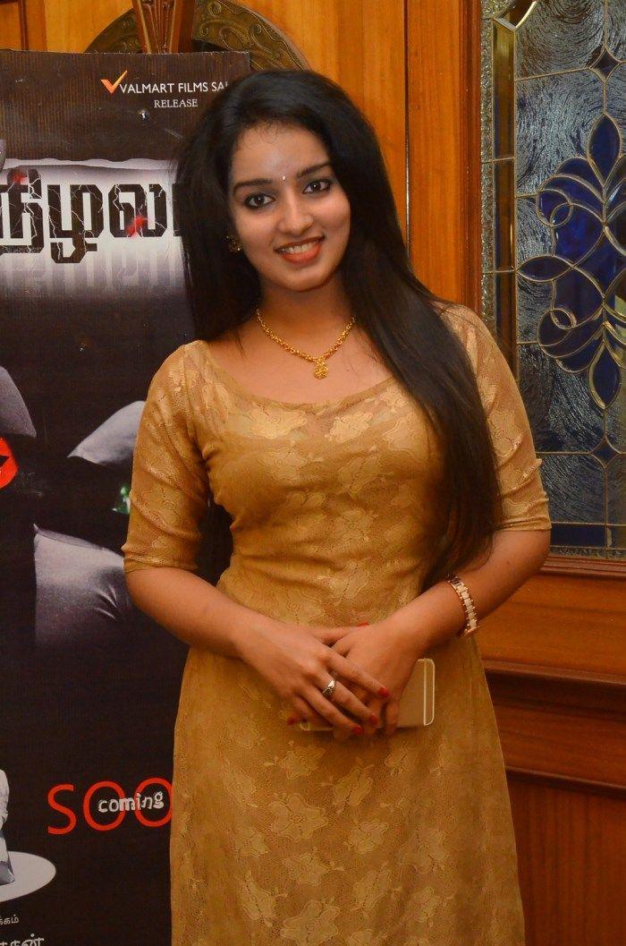 Malavika hot actress