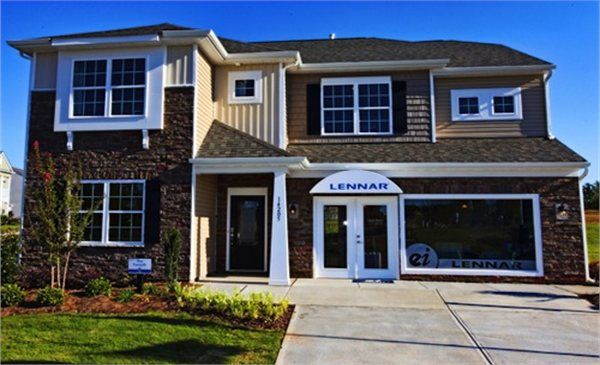 Carolina Village Pineville Nc Homes For Sale