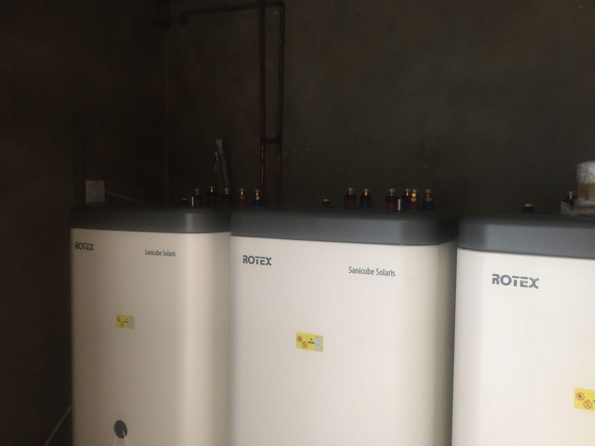 Pin By Michael John Carter On Hot Water Thermal Stores Hot Water Thermal Water