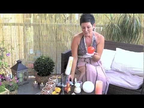 Hse24 Zu Besuch Bei Gaby Krebs Mit Bildern Videos Youtube Krebs