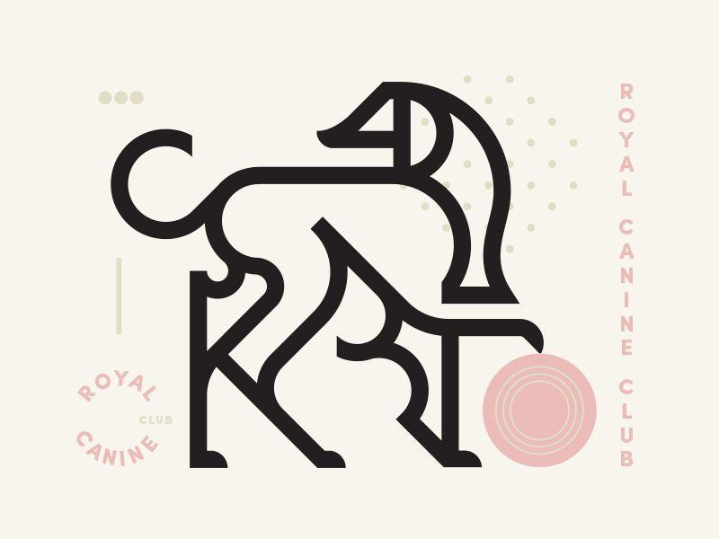 Royal Canine Club