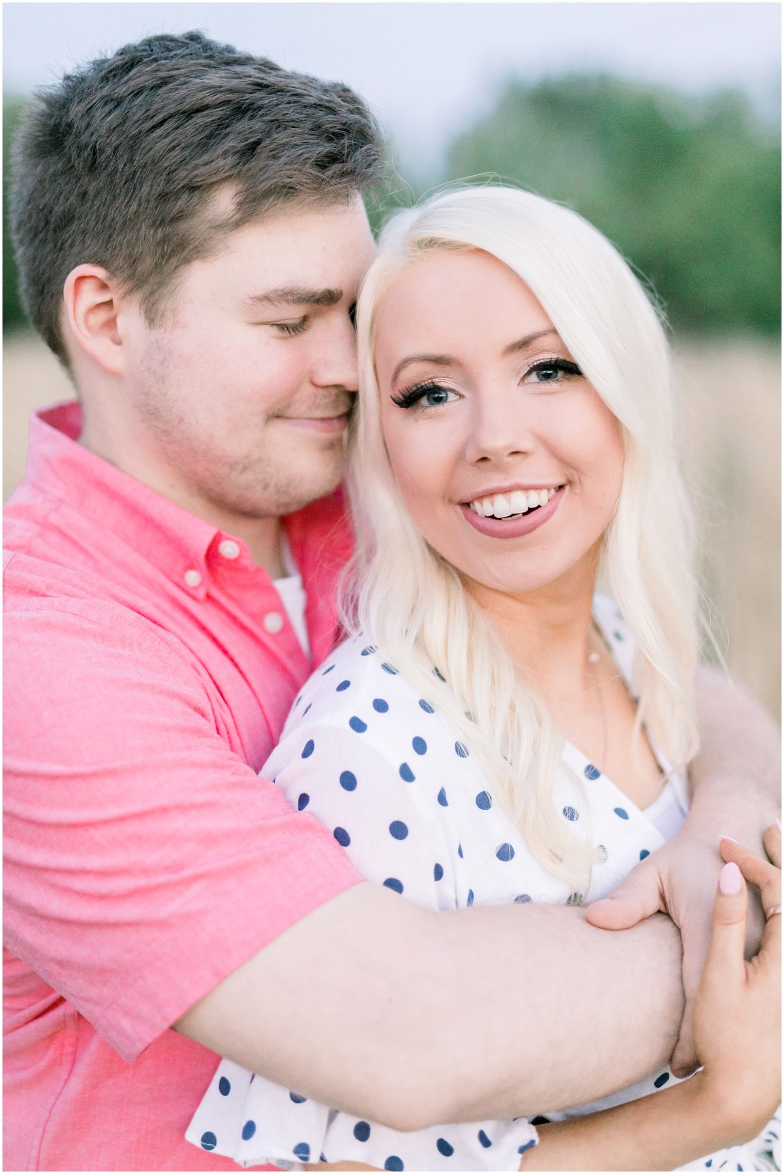 Dating Fayetteville AR im 25 en dating een 18-jarige