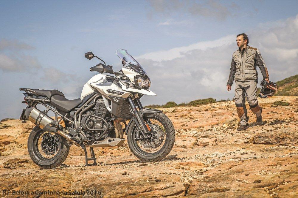 triumph tiger explorer 1200 xcx | motos especiais | pinterest