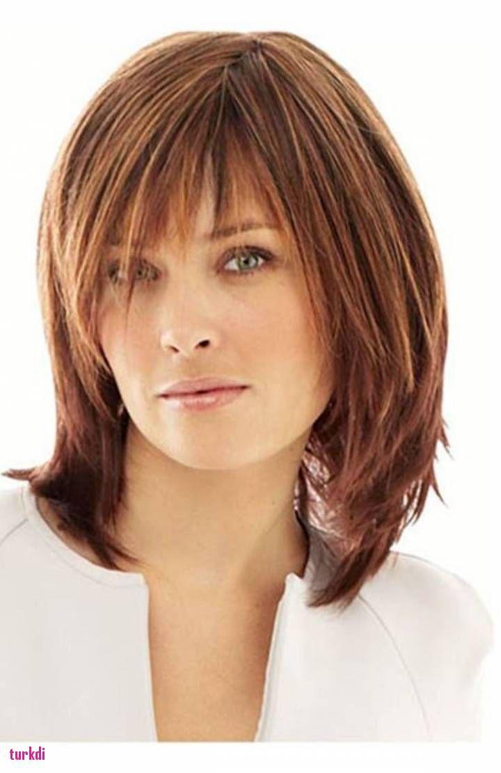 23 Atemberaubend Foto über Mädchen Frisuren Halblang