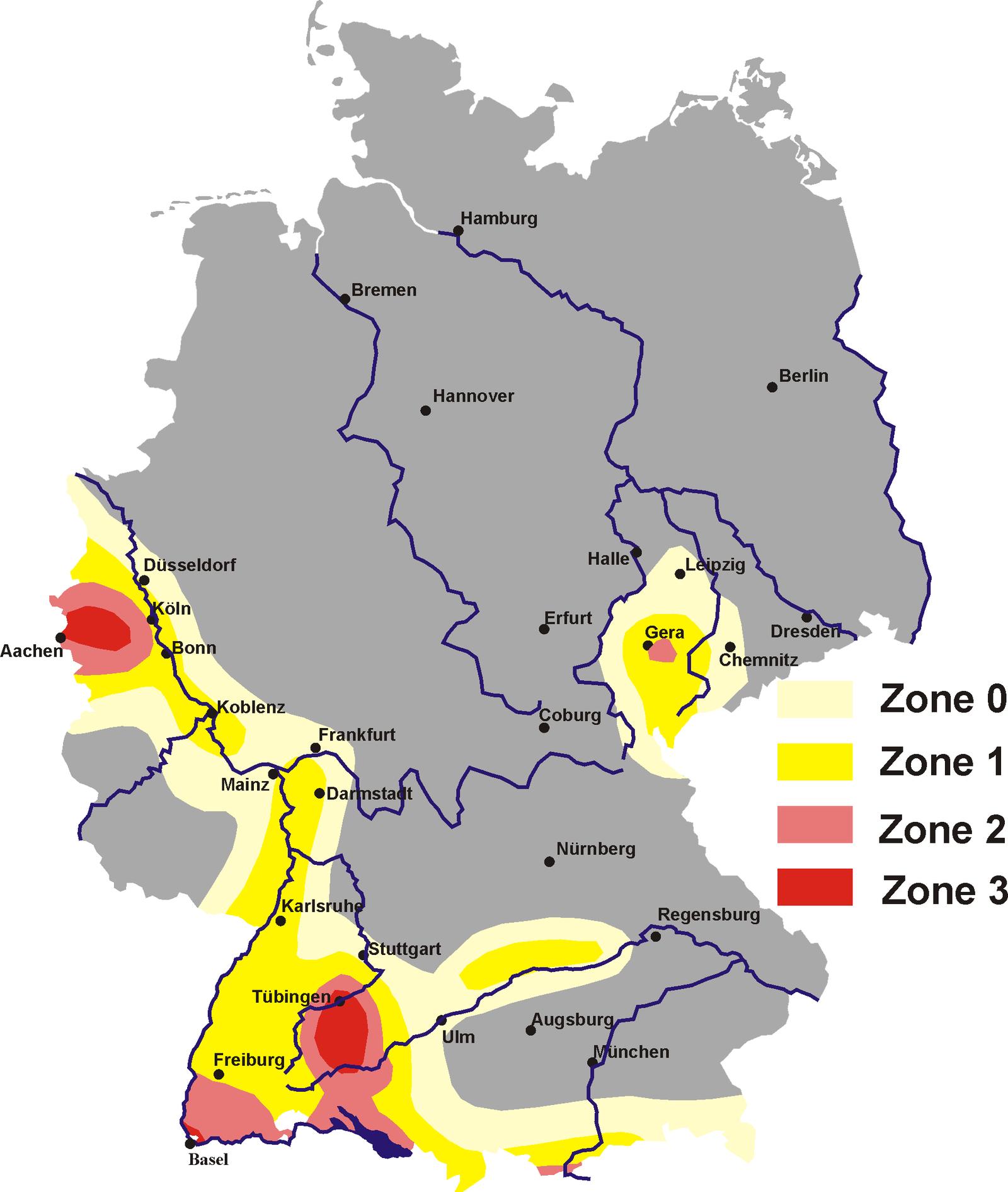 25 Karten Die Dir Genau Erklaren Wie Deutschland Funktioniert Landkarte Deutschland Deutschlandkarte Karte Deutschland