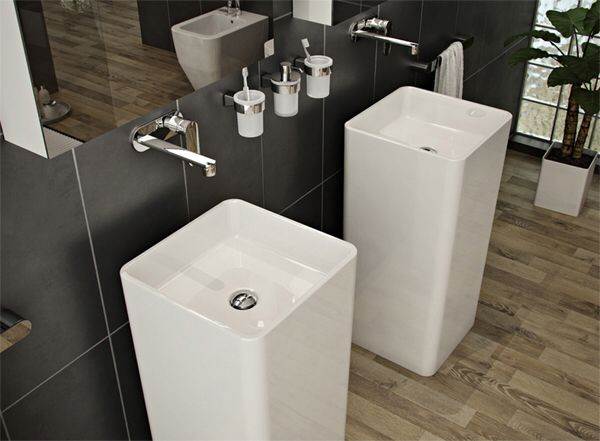 Image issue du site Web http://piippa.com/wp-content/uploads/2012/03/luxury-sink-design.jpg