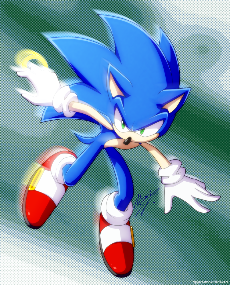 I Have Studied Super Sonic And It Came Out Great My Old Super Sonic And Shadow Picture Was Bad So I Redid It Again I Love Sonic Sonic The Hedgehog Hedgehog