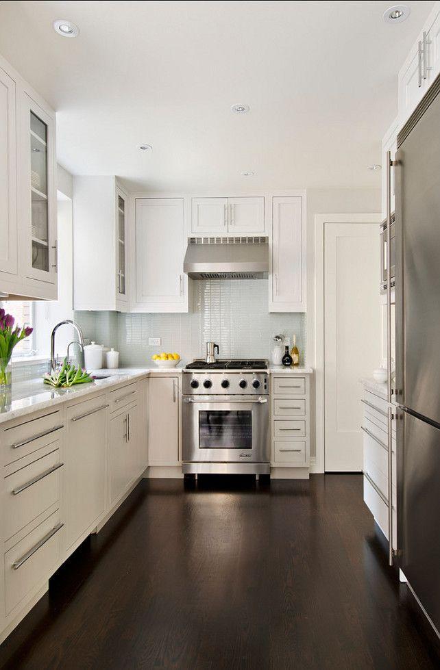 Kitchen Great Small Kitchen Design Kitchen Design
