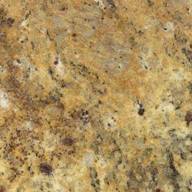 sensa santa cecilia granite kitchen countertop sample 902699