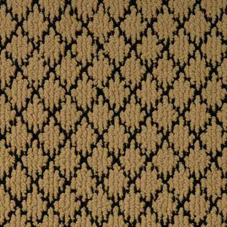 Tristan Iron Work Berber Loop Active Family Carpet Stainmaster Carpet Iron Work Carpet Runner