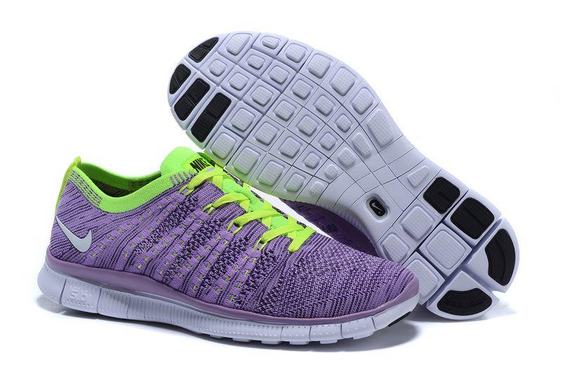 sports shoes 879d6 b0de8 Nike Free 5.0 Flyknit Femme,Nike Free 5.0 Running,Nike Free Run Homme Soldes