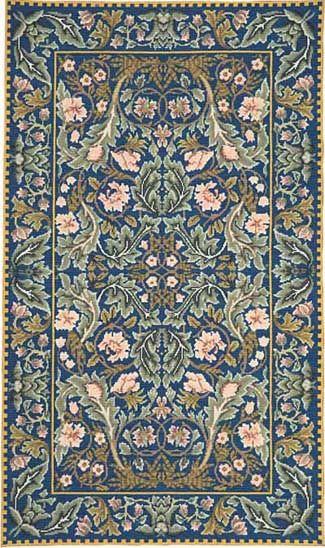 i love persian, moraccan, indian inspired (or legit) rugs.