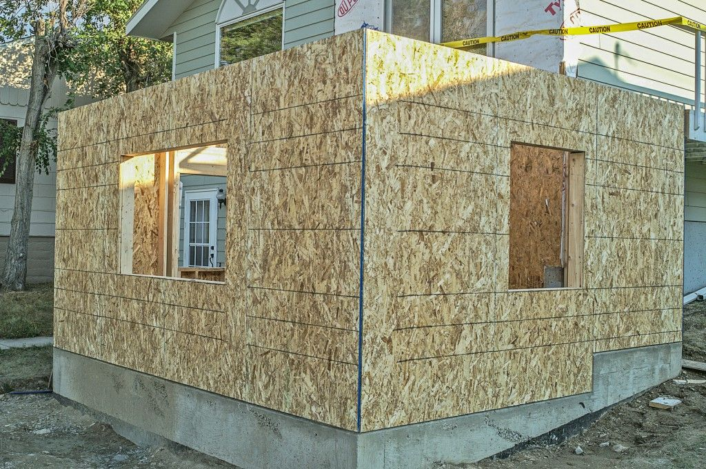 Home Improvement Home Additions And Remodeling Ashburn