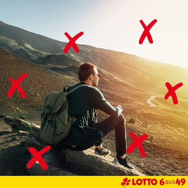 Www.Lotto-Bw.De