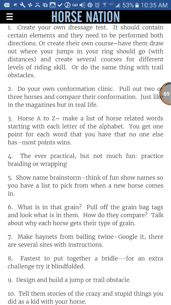 Pin By Jean Joyner On Horse Camp Pinterest Horse Camp And Horse