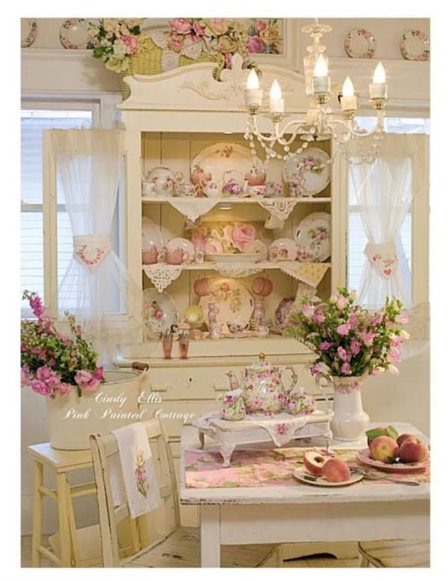 Photo of Furniture Sale | Shabby Chic Bedroom Designs | White Shabby Chic Coffee Table