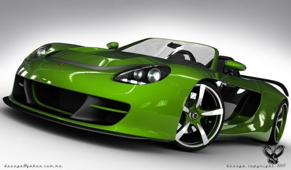3d Cars Wallpapers Hd With Images Cool Car Pictures Cool Cars