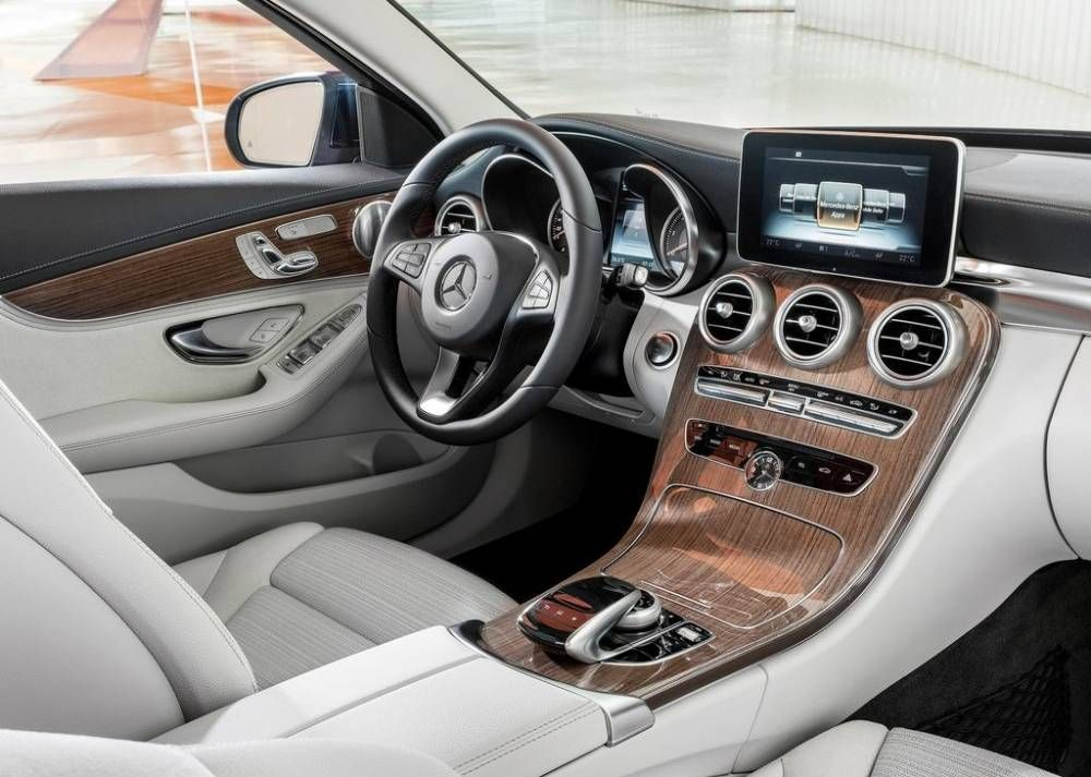 The Best White Mercedes Benz Design And Modifications No 37 Benz