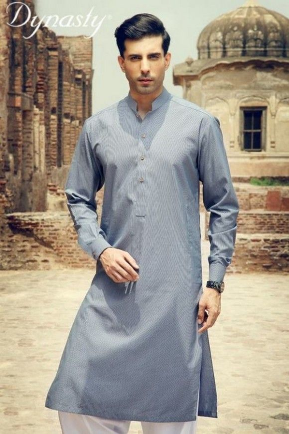 only Eid days insh'allah   Pakistani/Indian Fashion   Mens ...