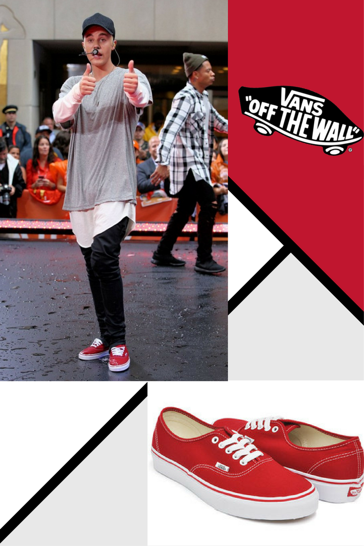 justinbieber #bieber #justin #JB #style #kicks #sneakers