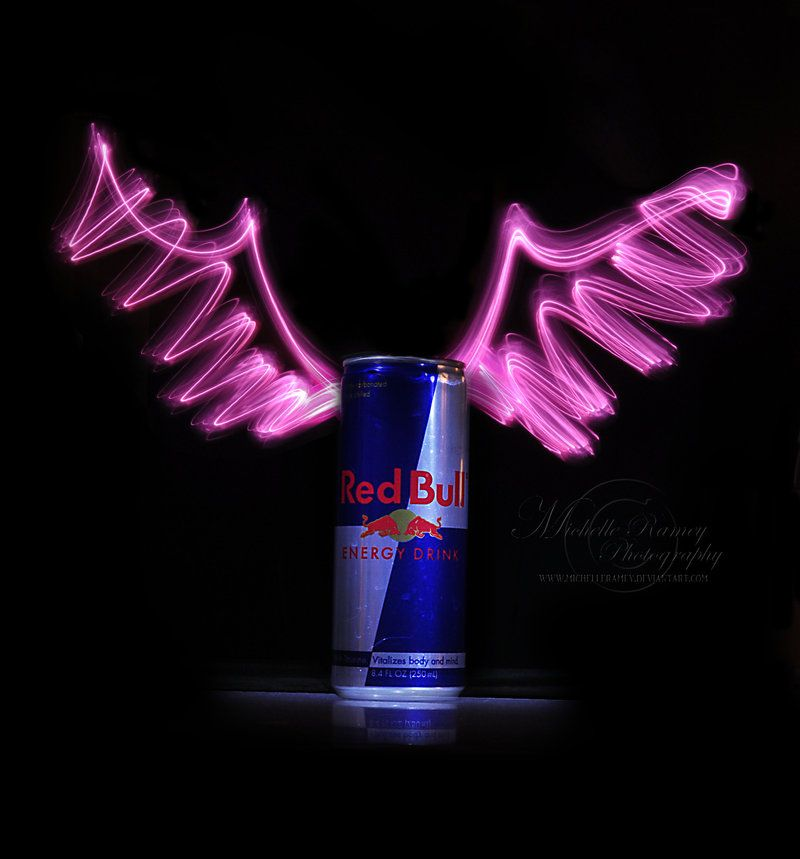 image Redbull gives you wings webfind by nwst