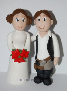 i want this on my wedding cake!