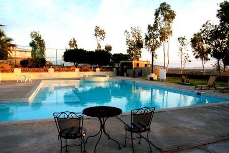 Las Casitas Beach And Tennis Resort Resort Villa San Felipe