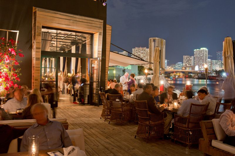See Seaspice Restaurant On Weddingwire Restaurant Lounge