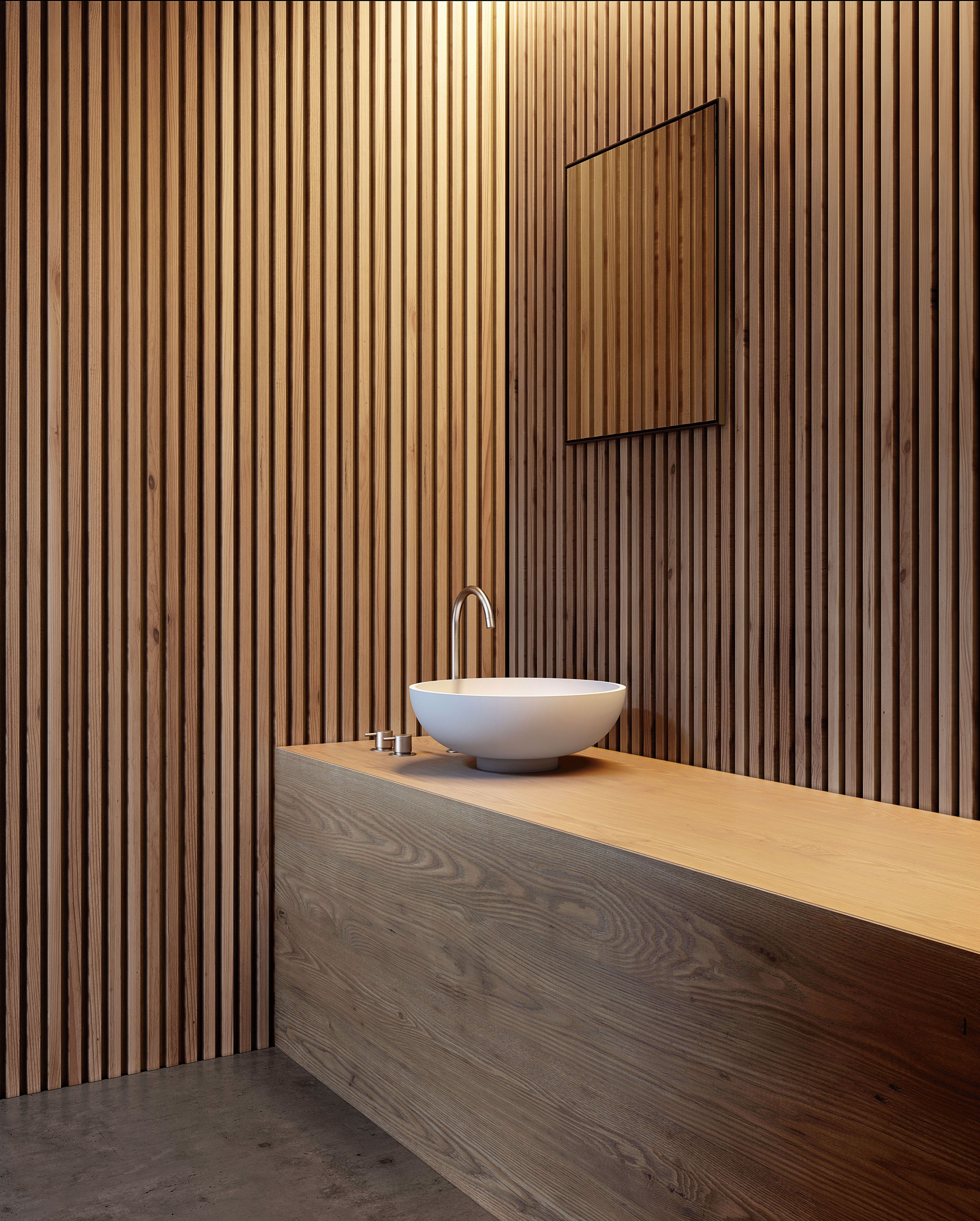 Cocoon Bathroom Design Inspiration High Quality Stainless Steel