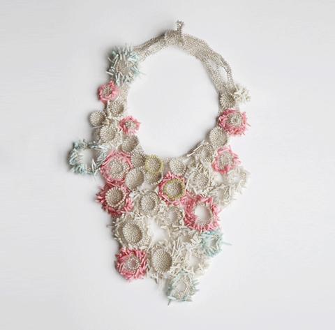 Su Kroker | Jewellery | Pinterest | Schmuck und Halsketten
