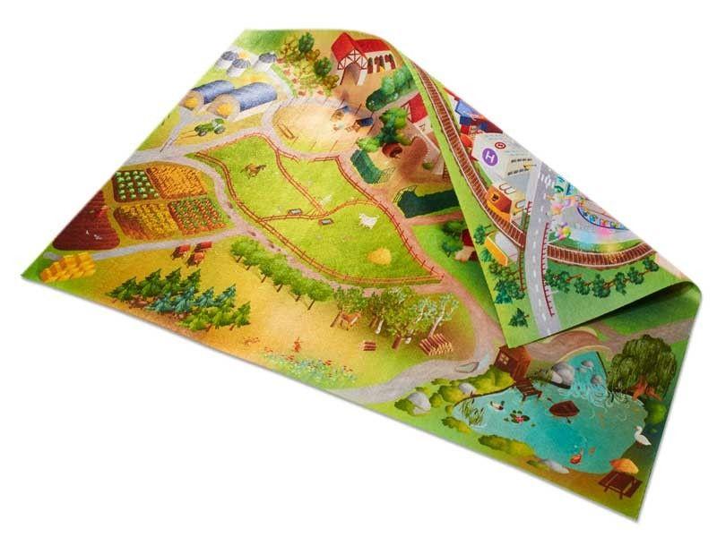 spielteppich für kinderzimmer galerie pic und fdebfadbfdc