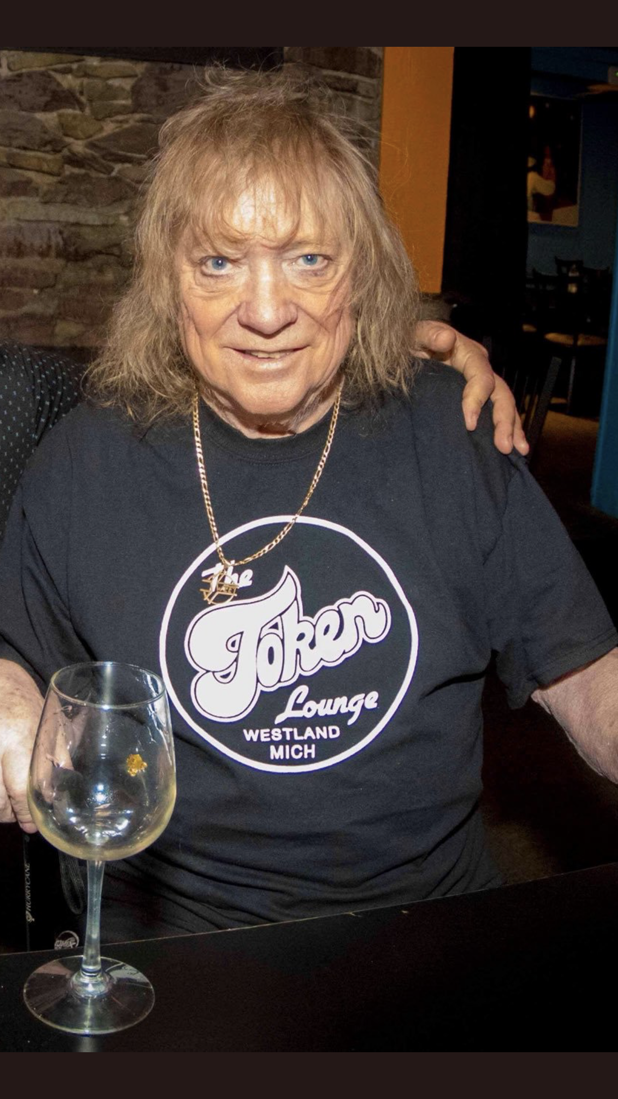 steve priest - photo #24
