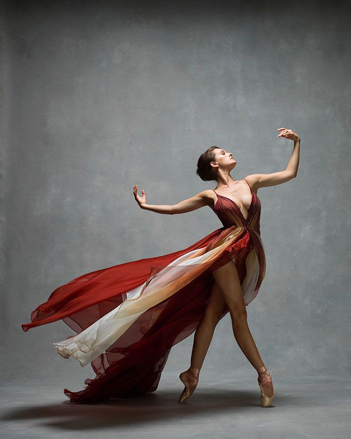 15+ Breathtaking Photos Of Dancers In Motion Reveal The - dance resumeresume prime