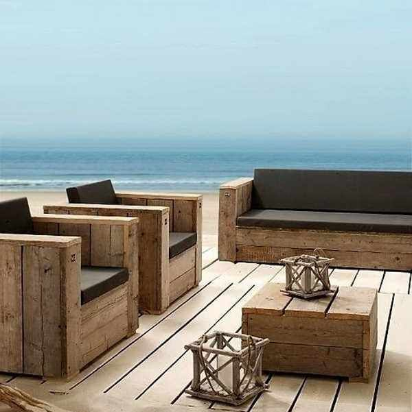 wood patio furniture with cushions. Brilliant Wood Wood Patio Furniture With Cushions  Google Search With Wood Patio Furniture Cushions T