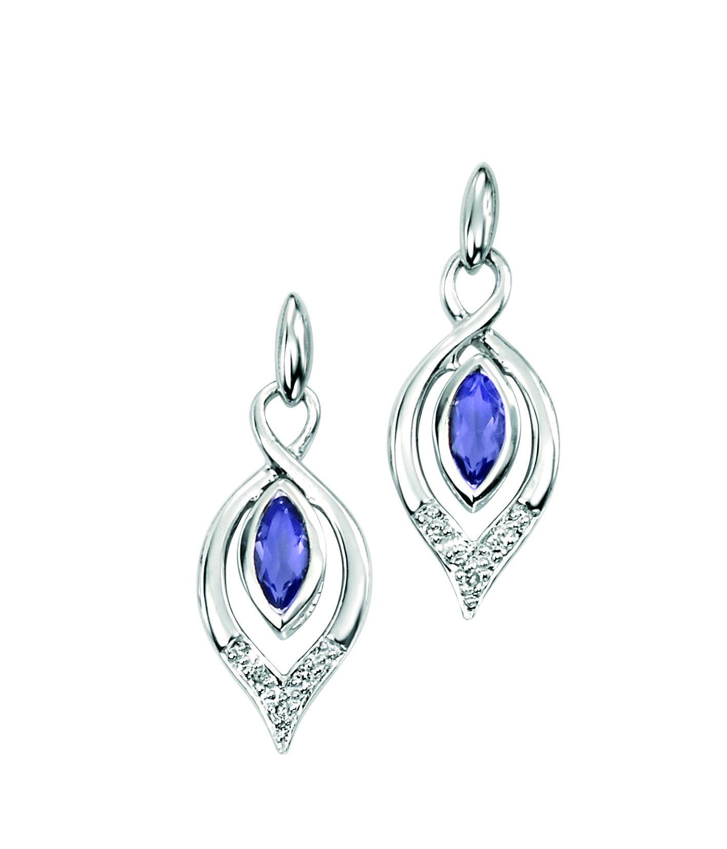 Kate Middleton Earrings  Kate Middleton's Wedding Earrings Ge697m – Girls  Love Pearls News