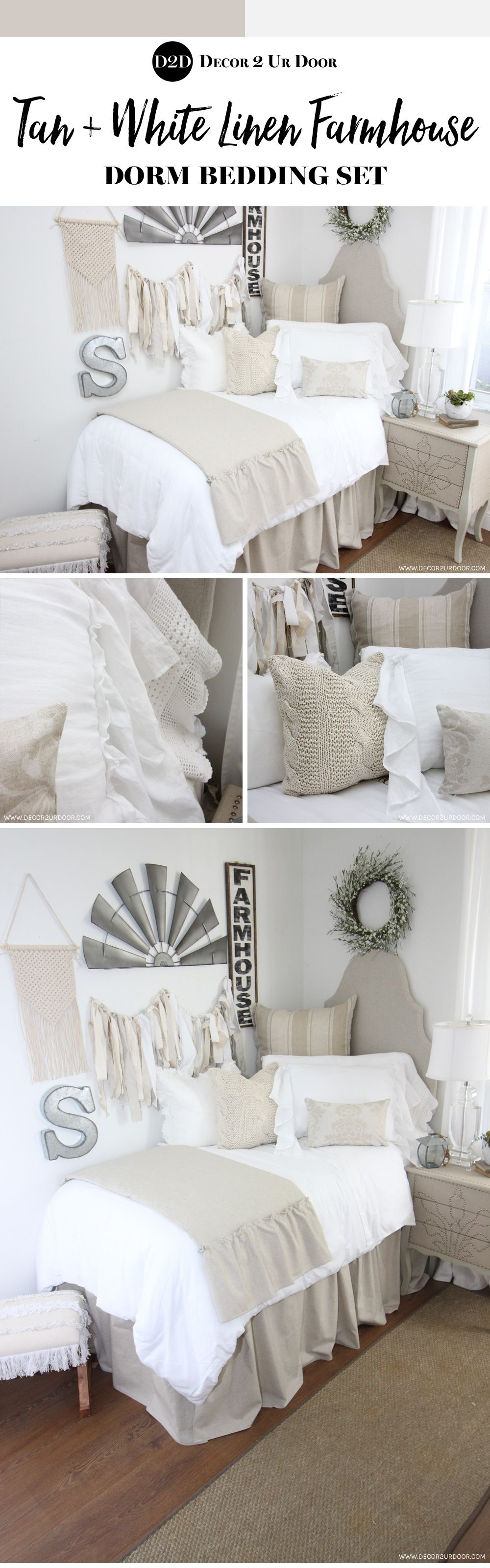 a needs all to your design of designs can their bed the full workroom room decor with and door are bedding efficiently quickly ur domestic below how curator create sampling dorm make