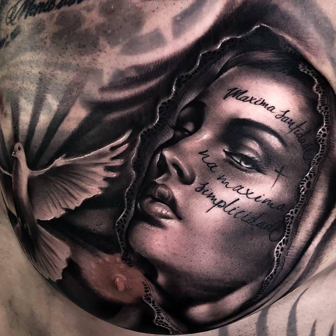 Tattoo Artist Samurai Standoff Tattoo Artists Tattoos Cool Arm Tattoos
