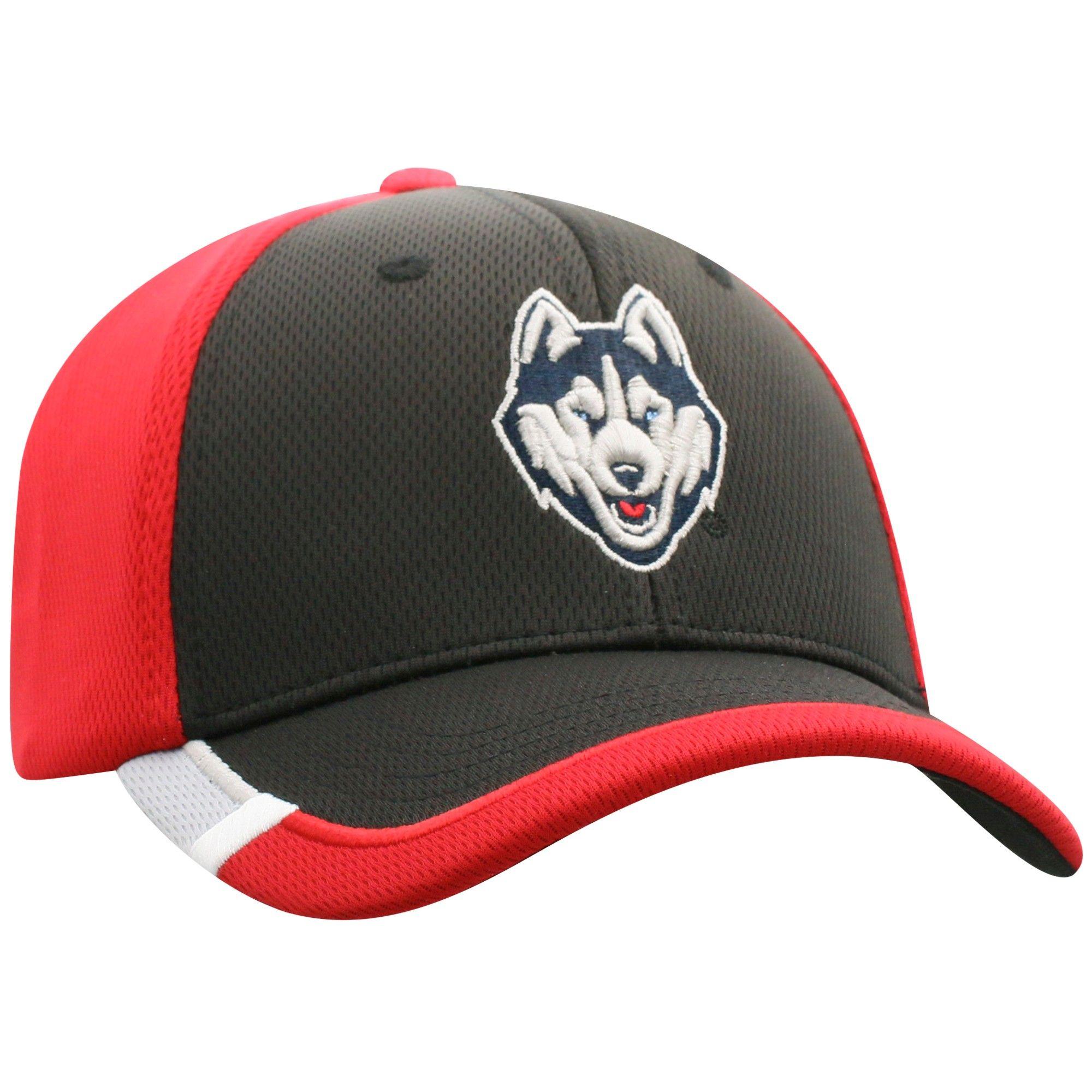 100% authentic 597d2 10eda NCAA Boys  UConn Huskies Topper Hat