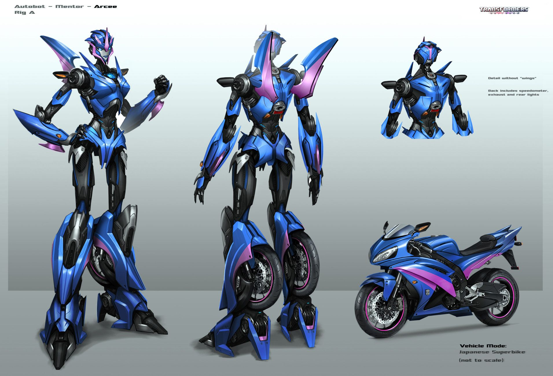 http://www.artstation.com/artwork/transformers-arcee ...