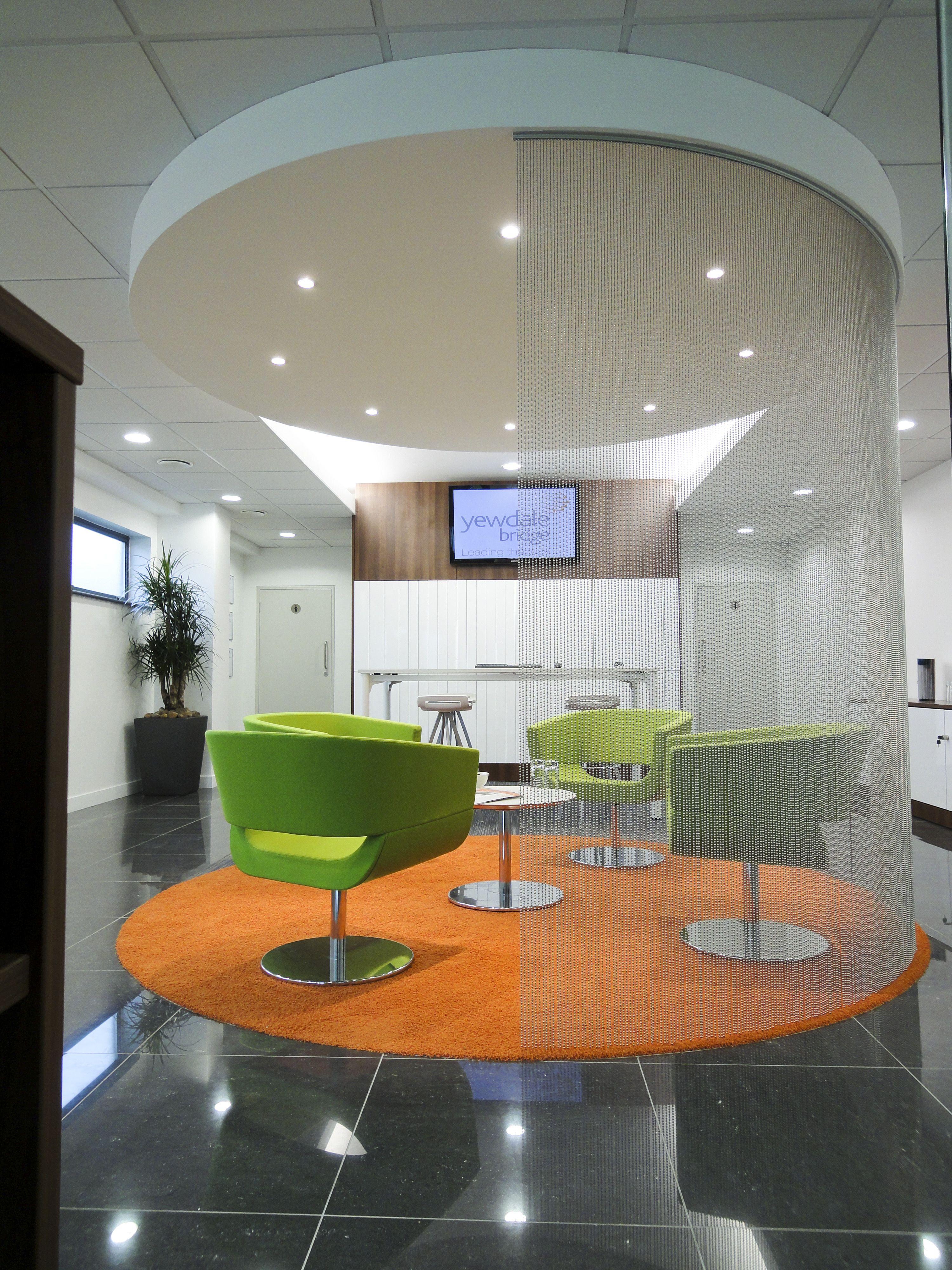 Prague commercial interior design news mindful design consulting - Showroom Design