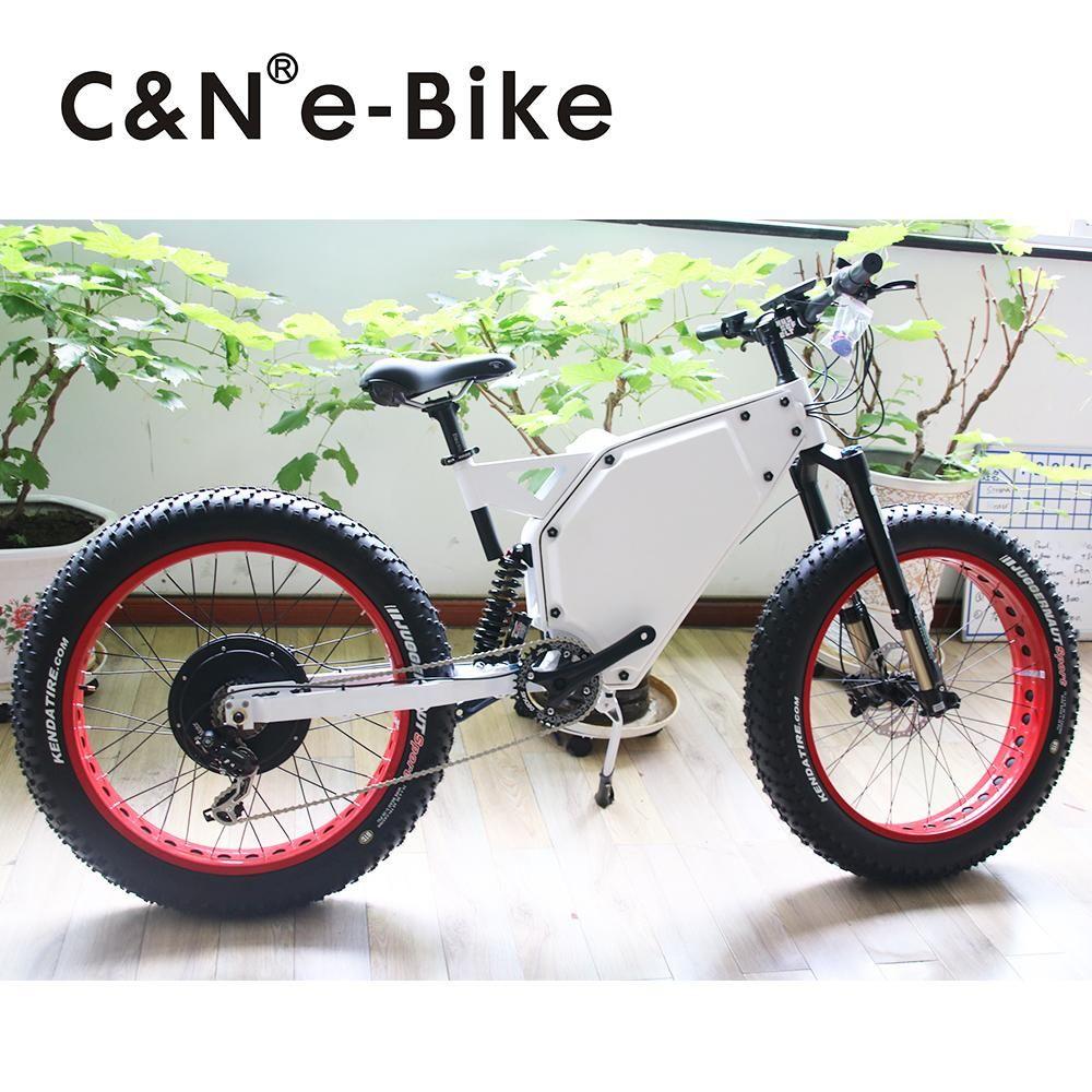 3000 Watt E Bike Ebike Electricbike Cycling Workout Http Www Ebikeshopper Com Electric Bicycle Electric Mountain Bike Electric Bike