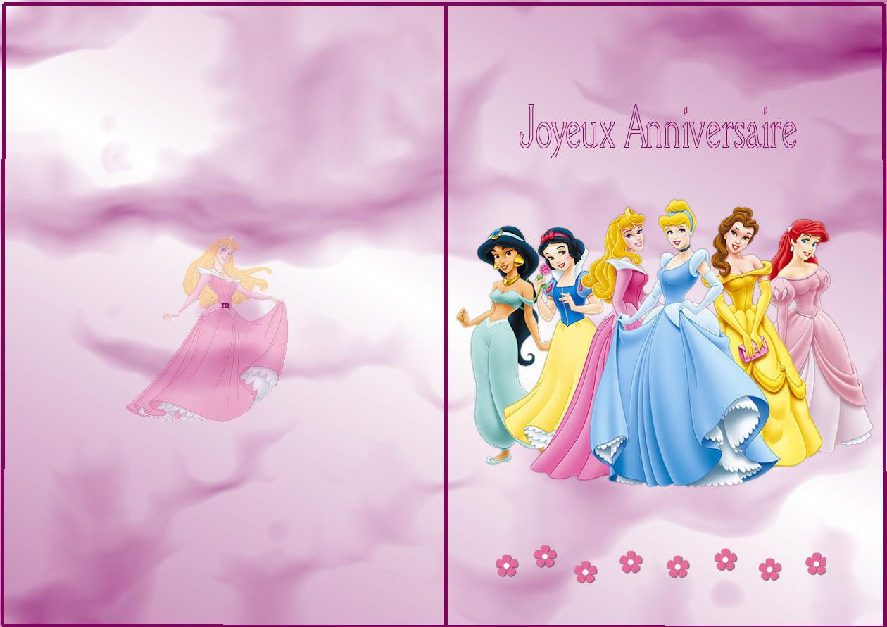 Les 20 Idees Les Plus Populaires Carte D 039 Invitation Anniversaire Fille Carte Anniversaire A Imprimer Carte Invitation Anniversaire Invitation Anniversaire