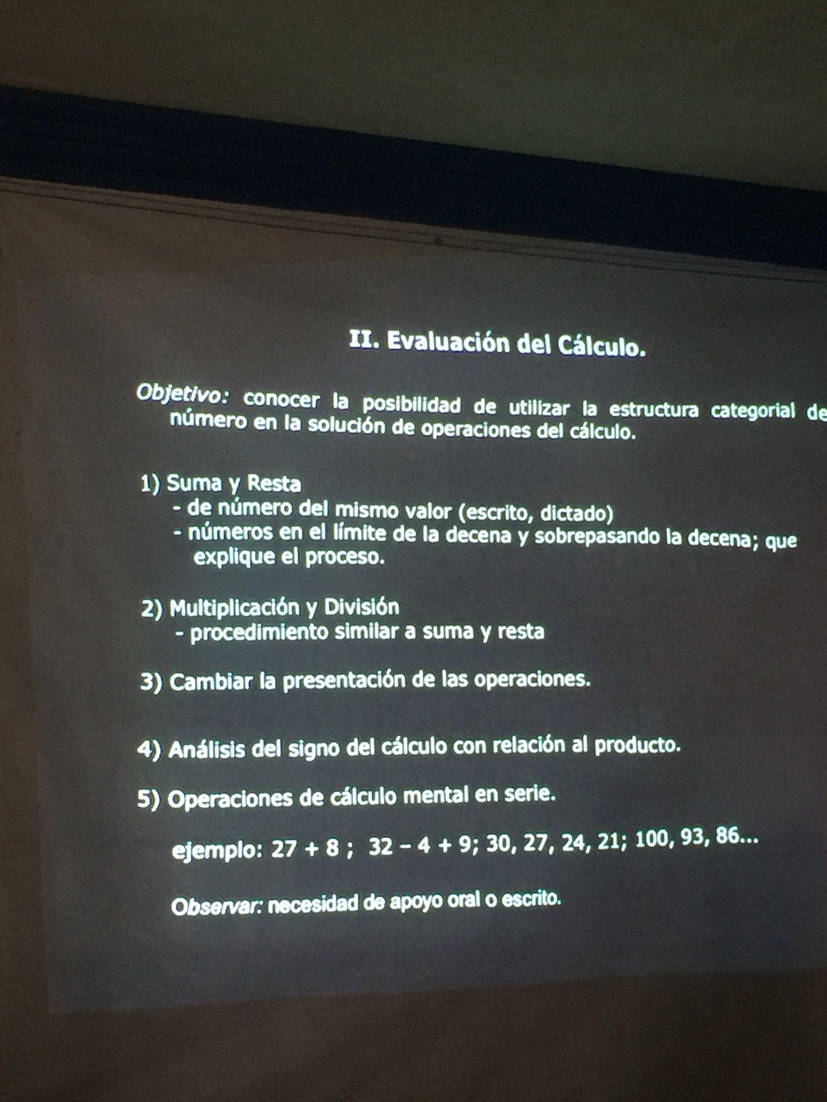 Pin de YesiEduCoach en La solucion, Evaluacion