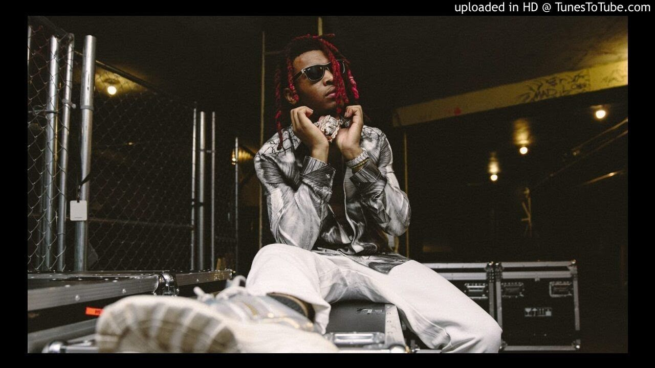 "Rap Hip Hop Instrumental 2020 ""Glide"" Lil Keed x Gunna"