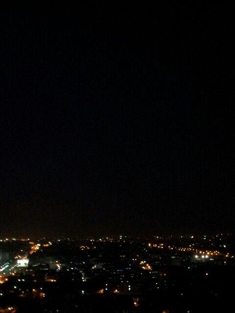 nightvview