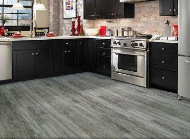 Santiago Cork Lisbon Lumber Liquidators Flooring Kitchen Floors