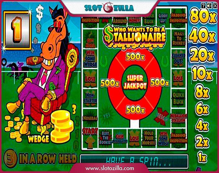 Jackpot city bonus wheel